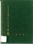 Lesleyan, 1937