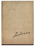 Lesleyan, 1942