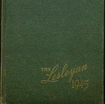 Lesleyan, 1945