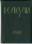 Lesleyan, 1949