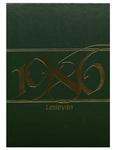 Lesleyan, 1986 by Lesley College
